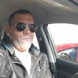 Sergey, 40  , Essenbach
