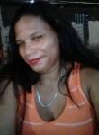 Raquel, 30  , Recife