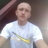 Leszek, 29  , Tomaszow Lubelski