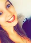 cynthia, 22  , Perigueux