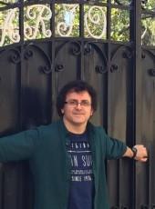 Sidroj, 52, Spain, Rubi