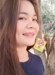 Ailada, 36  , Ratchaburi