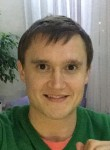 Sergey, 31, Moscow