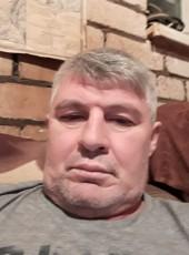 Akhmed, 53, Russia, Volgograd