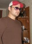 Ivan, 36  , Anapa