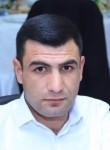 Arm, 24, Yerevan