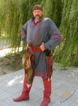 Aleksandr, 53, Stavropol