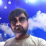 sanjay jodhani, 40  , Khambhaliya