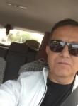 Sandokan, 51  , Astana