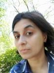 Elena K., 43, Saint Petersburg