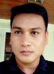 Bhoy, 34  , Manila