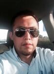 Antonio, 37  , Balancan de Dominguez