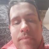 Sören, 30  , Glueckstadt