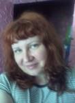 Фатіма, 45 лет, Брюховичі