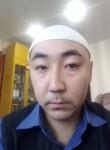 Bekbulatov Murat, 33  , Pallasovka