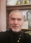 Erni, 62  , Ulyanovsk