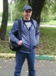 Mikhail, 36  , Lytkarino