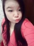 kims, 32  , Dimapur