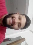 Luis, 27, Caracas