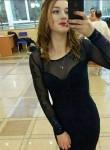 Valeriya, 21  , Khabarovsk
