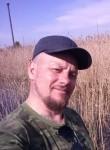 Angelius, 46  , Semikarakorsk
