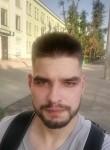 Andrey, 23  , Minsk