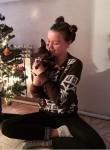 Alyena, 22  , Tyumen