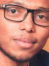Sajib, 20, Bangladesh, Dhaka