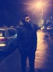 Arseniy, 25  , Moscow