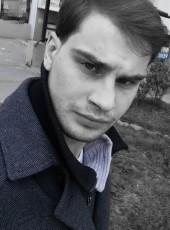 Vladimir, 26, Russia, Rostov-na-Donu