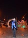 Businka, 41  , Tyumen