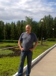 Aleksandr , 56  , Novosibirsk