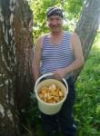 Gena Matus, 39  , Kozelsk
