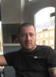 Ивелин, 43, London