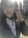 Anna, 32, Pavlovskiy Posad