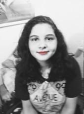 Alana, 18, Brazil, Tramandai