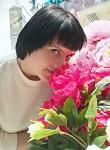 Natali, 45  , Voronezh