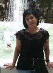 Natali, 46, Voronezh
