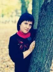 Natali, 46, Russia, Voronezh