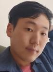새쟈, 26  , Daejeon