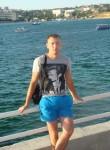 Nikita, 31  , Cheboksary