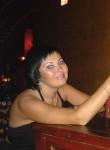 Larisa, 48  , Cairo