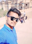 Raju, 21  , Kannangad