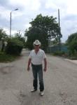 vladimir, 66  , Pyatigorsk