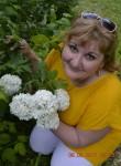 Svetlana, 44, Saratov