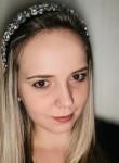 Letícia, 23  , Limeira