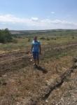 Aleksandr, 25  , Poronaysk