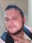 Leo , 33  , Rio de Janeiro