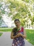 Natasha, 47  , Yaroslavl