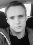 andrey, 31  , Divnoye